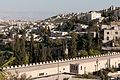 16-04-02-Jerusalem-RalfR-WAT 5990.jpg