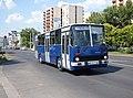 161A busz (NWZ-774).jpg