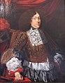 1670 Portrait Herzog Ludwig von Württemberg anagoria.JPG