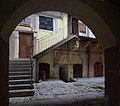 16 Lesi Ukrainky Street, Lviv (04).jpg