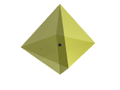 16cell-vertex-first-small.png