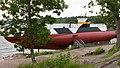 17-06-30-Suomenlinna-Vesikko RR72900.jpg