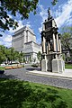 17-08-Wikimania-Montreal-Impressionen-vorab-RalfR-DSC 3575.jpg