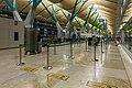 17-12-14-Flughafen-Madrid-Barajas-RalfR-DSCF1016.jpg