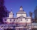 17.Храм Иоанна Богослова.Чопово 2014.JPG