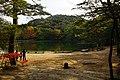 171125 Futatabi Park Kobe Japan08s3.jpg