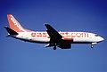 173ac - EasyJet Switzerland Boeing 737-33V, HB-III@ZRH,29.03.2002 - Flickr - Aero Icarus.jpg