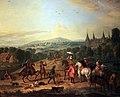 1760 Verdussen Reitergesellschaft anagoria.JPG