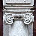 17 Zelena Street, Lviv (05).jpg