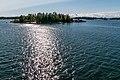 18-08-25-Åland-Föglö RRK7085.jpg