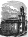 1808 ChauncyPlace 1stChurch Boston.png