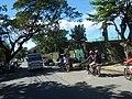 180Santa Maria San Jose del Monte, Bulacan Roads 29.jpg