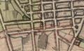 1811.Kochstrasse 1 38.3068.tif
