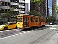 1815 Streetcar (26516082223).jpg