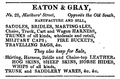 1823 Eaton Gray BostonAlmanac.png