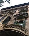182 Edifici a la Gran Via de les Corts Catalanes, 654.jpg