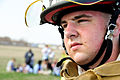 182nd firefighters act in aircraft crash exercise 140412-Z-EU280-331.jpg