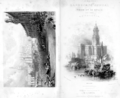 1836 Jennings Landscape Annual Spain Andalusia.png