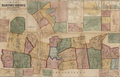 1857 map HampdenCounty Massachusetts byWalling BPL 10887.png