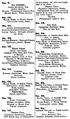 1859 AquarialGardens catalog Boston 2.png