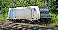 185 672-3 te Emmerich rangeer (8970275118).jpg