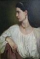 1861 Feuerbach Nanna anagoria.JPG
