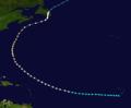 1873 Nova Scotia hurricane track.png