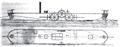 1875 Ketten oder Seile als Dampfschiffspropeller Fig 90.png