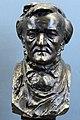 1882 Gedon Richard Wagner anagoria.JPG