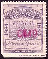 1884 Western Union telegraph stamp.jpg