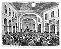 1887-05-15, La Ilustración Española y Americana, Las fiestas del XV centenario de San Agustín, Alcázar.jpg