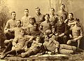 1890 Michigan Wolverines football team.jpg