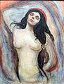 1894 Munch Madonna anagoria.JPG