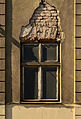 18 Kniazia Romana Street, Lviv (02).jpg