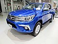 18 Toyota HiLux blue.jpg