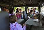 18th CES hosts demonstrations for military children 150417-F-QQ371-157.jpg