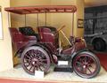 1900 Daimler 6hp Sandringham 4575465734.png