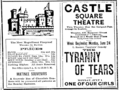 1901 CastleSqTheatre BostonEveningTranscript June22.png