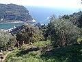 19025 Porto Venere, Province of La Spezia, Italy - panoramio (3).jpg
