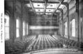 1904 UnionHall BoylstonSt Boston.png