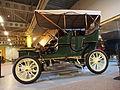 1905 Ford F pic2.JPG