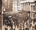 1907 Panic crop.png