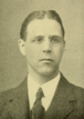 1908 Elias Bishop Massachusetts House of Representatives.png