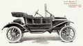 1911 Ford Catalog - Model T Torpedo Runabout.png