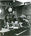 1913. В кают-компании Фоки.jpg