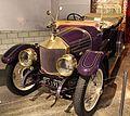 1913 Metallurgique Series D 15-20 tourer (31375972520).jpg