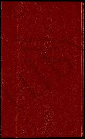 File:1915.Украинский календарь на 1916 год.pdf
