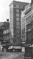 1915 Hotel Avery Boston USA.png