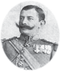 1916 - General Gheorghe Georgescu.PNG