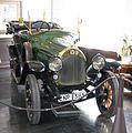 1917 Scania-Vabis 2121.jpg